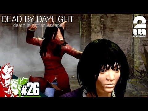 #26【ホラー】弟者,おついちの「Dead by Daylight YEAR3」【2BRO.】END
