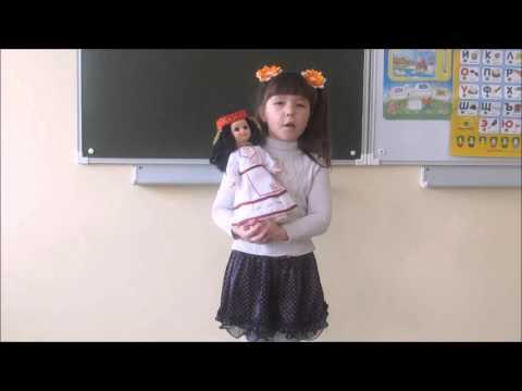 Снежана Димитриева. Пукане