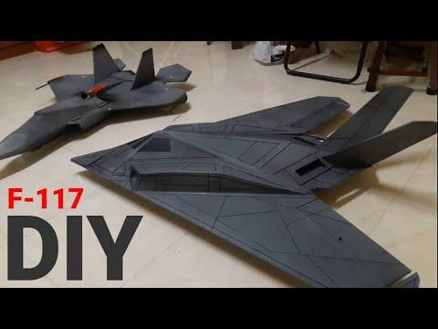 เครื่องบินบังคับ---DIY-rc-plan