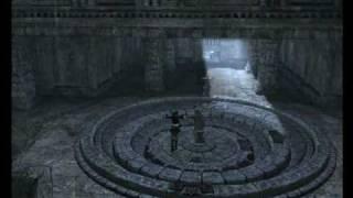 Tomb Raider - Underworld Walkthrough part 15