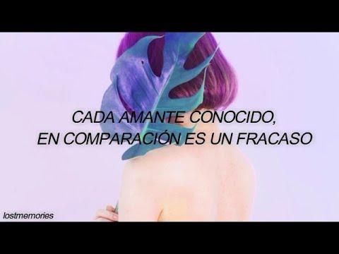 Taylor Swift - ...Ready For It? (Traducida al Español)