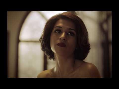 Pure Soul Film Trailer || Shraddha Das || Chilukuri Akash Reddy || Noble Reddy Kotla