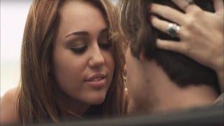Rock Mafia Feat Miley Cyrus - The Big Bang