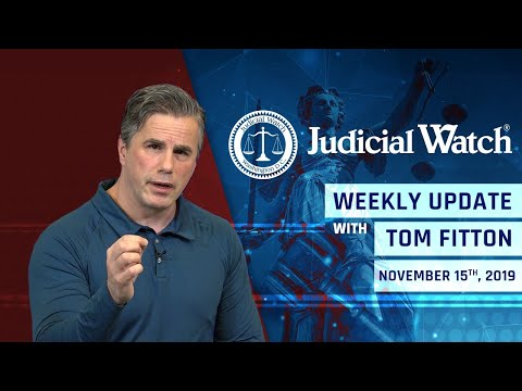Trump Winning against the Coup? NEW Docs on FBI Coverup of Clinton Emails, & More!