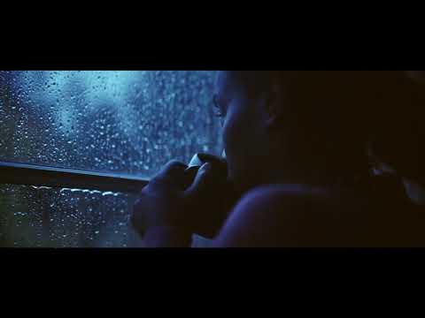 amazon.co.uk & Amazon Promo Codes video: Amazon Echo & Alexa - Morning Ritual (30s - Audio Description)