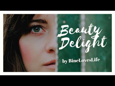 Beauty Delight Aufgebraucht April 2019