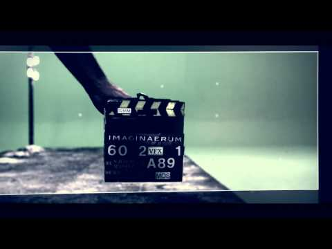 Zobacz ostatni film użytkownika: szaman600