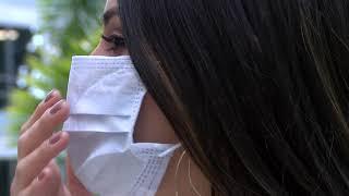Trastornos olfativos y gustativos afectan a algunos contagiados de COVID-19 - Telemedellín