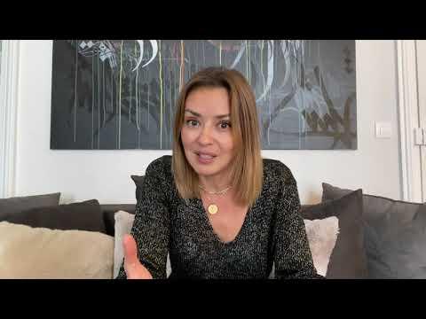 Vidéo de Allan Kardec