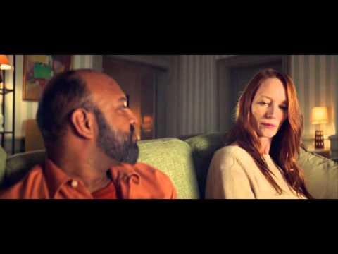 Umeå Energi Reklamfilm - Framtidssäkert bredband
