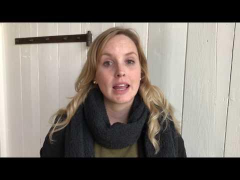 Ervaring OR-cursus teamrollen ondernemingsraad Accolade Schateiland - Suzanne Zuiddam