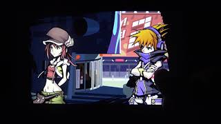 Vidéo-Test The World Ends With You Final Remix par N-Gamz