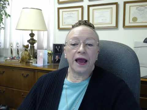 Cathy Anderson Testimonial for DNAcademy