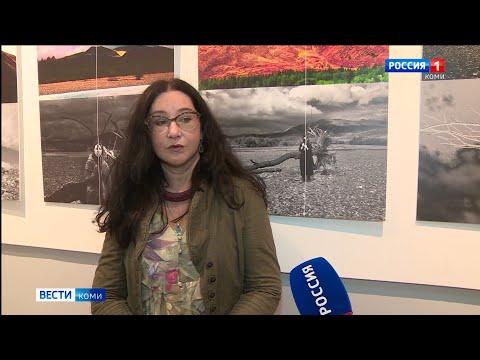 Юбилейная «Клюква» прошла на Полярном Урале