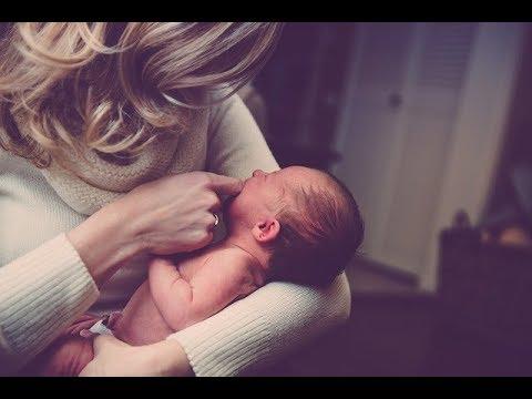 Devolucion Prestacion Maternidad