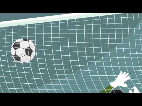 BAM! Soccer (Female)