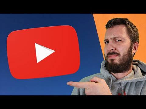 YouTube Doesn't Promote This Hobby? Why?