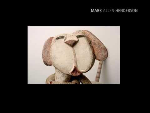Mark Allen Henderson