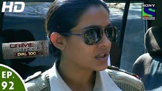 Crime Patrol 100 Titli Episode 41 10th December 2015 Setindia