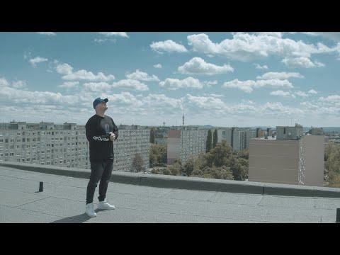 Essemm – ÍGY VÁLTAM KÖDDÉ (Official Music Video)