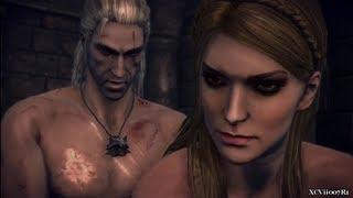 The Witcher 2 (Enhanced Edition) - Walkthrough (Part 81)