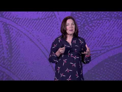 Walking the tightrope: Balancing bias to action and planning - Dianne Marsh (Netflix)
