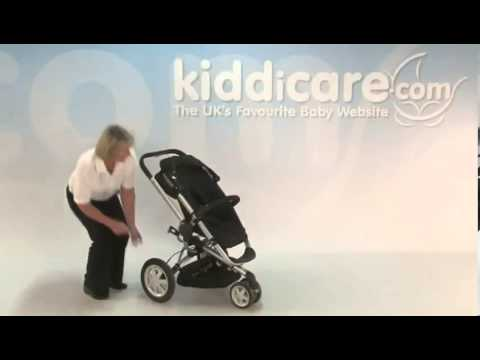 Download youtube to mp3 quinny fashion pushchair pram for Silla quinny buzz
