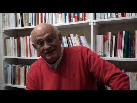 Vidéo de Pierre Lemaitre