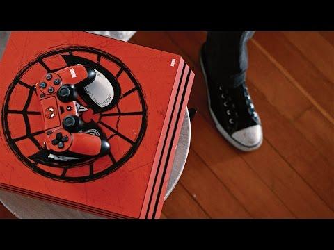 Skinit - Gaming Skins - Make It Yours