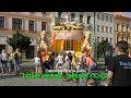 Dětský jarmark - Chrudim 2.6.2018 - kompletní video