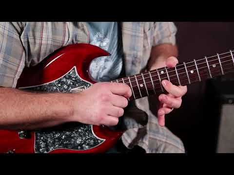 Clapton Licks MADE Easy but (Sounds Super Hard)