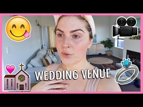 beach house renovations & wedding venues ? Vlog 638