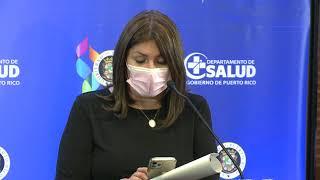 Vieques y Culebra, más cerca de la inmunidad de rebaño al completar la vacunación