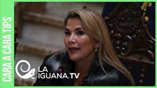 El impresionante retroceso de Bolivia en 11 meses con el gobierno golpista de Jeanine Áñez