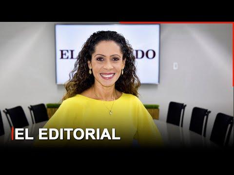 El Editorial | ¿Debe ser la vacunación obligatoria | 14 de septiembre de 2021