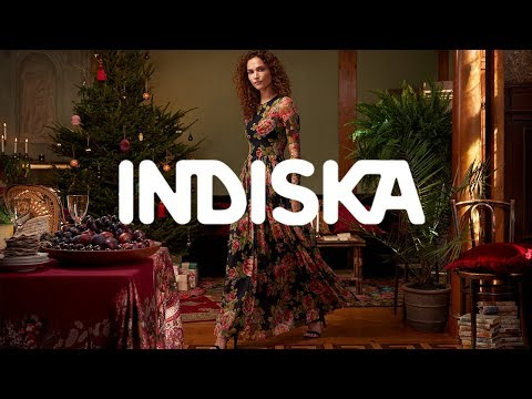 Indiska⎪The Gift of Giving part 2