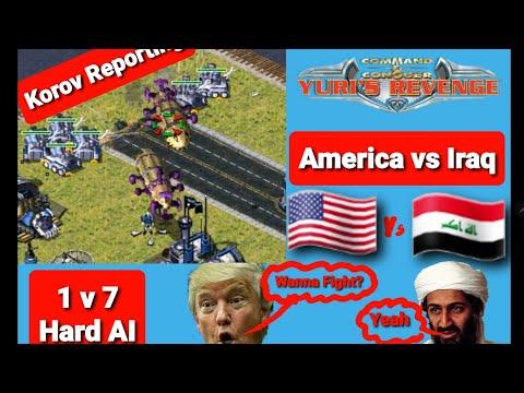 America-vs-Iraq---1-v-7-Hard-A
