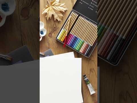 From Sketch to Finish with Hobby Lobby®