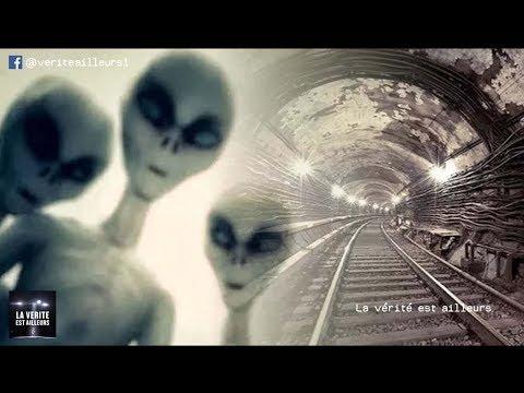 ★ Le sombre secret de la base souterraine secrète de Dulce Nouvel Ordre Mondial, Nouvel Ordre Mondial Actualit�, Nouvel Ordre Mondial illuminati