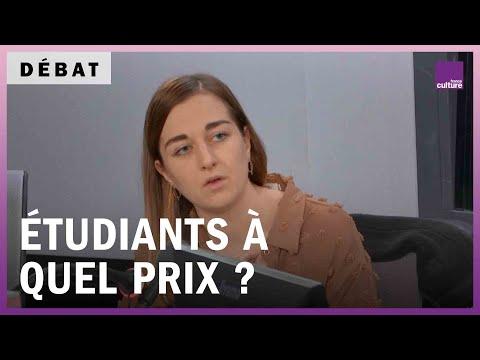 Vidéo de Olivier Galland