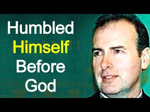 Kenneth Stewart   Manasseh A Chief Of Sinners movie