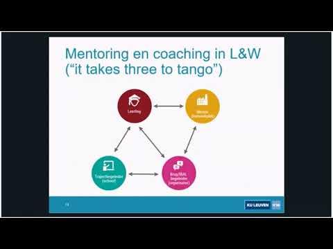 Webinar alternerende opleidingen (3 december 2020)
