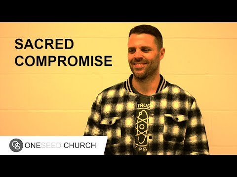 God desires the same uncompromising love and faithfulness that He gives to us, from us.  --  Stay Connected  Website:  https://oneseedchurch.org/  One Seed Church Facebook:  http://facebook.com/oneseedchurch.org  One Seed Church Instagram:  https://www.instagram.com/oneseedchurch/  One Seed Church Twitter:  https://twitter.com/oneseedchurch  One Seed Church Mobile App: https://play.google.com/store/apps/details?id=com.customchurchapps.oneseed https://itunes.apple.com/us/app/oneseed/id1248467008?ls=1&mt=8  Jeff Gwaltney YouTube:  https://www.youtube.com/jeffgwaltneyofficial  Jeff Gwaltney Facebook:  https://facebook.com/jeffgwaltneyOfficial/  Jeff Gwaltney Instagram:  https://www.instagram.com/jeffgwaltney/  Jeff Gwaltney Twitter:  https://twitter.com/jeffgwaltney  #jeffgwaltney #oneseedchurch #compromise