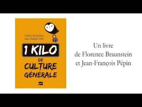 Vidéo de Florence Braunstein