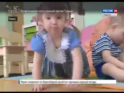 Интервью. Владимир Байтингер, Владимир Заварухин