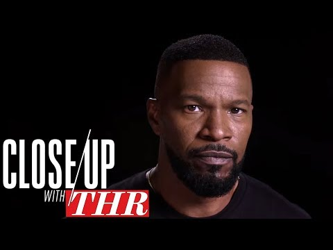 Jamie Foxx on Working With Bryan Stevenson to Accurately Portray Walter McMillian | Close Up