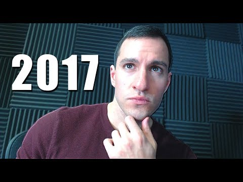 connectYoutube - The Year I Took My Biggest Risk