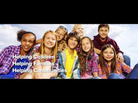 Bassett Furniture Donates to North Shore Child & Family Guidance Center