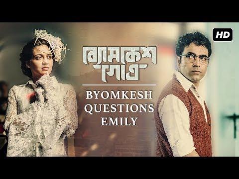byomkesh gotro full movie online watch free