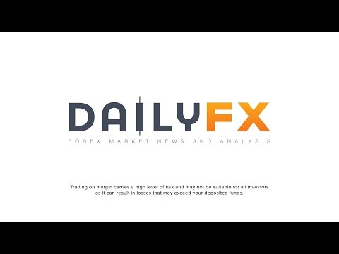 DailyFX Roundtable: BoJ, Fed and BoE Preview
